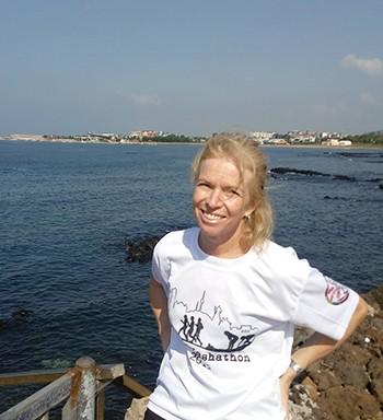 Costa del Sol - The California of Europe